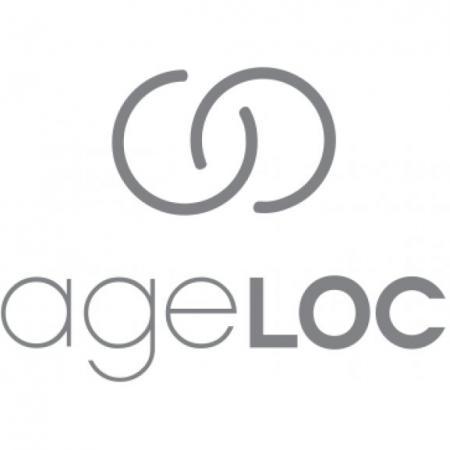 Nu-Skin-Ageloc-logo.png (450×450)