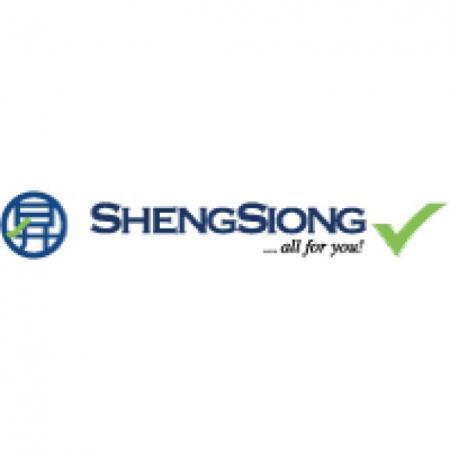 sheng siong inbound logistic
