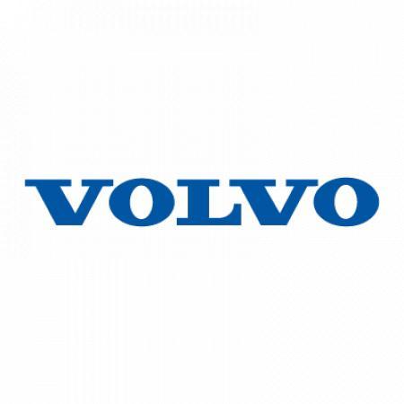 Volvo (eps) Logo Vector