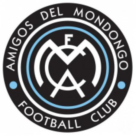 Amigos Del Mondongo Football Club Logo Vector