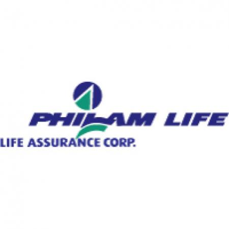 philam life Learn about working at philam life join linkedin today for free see who you know at philam life, leverage your professional network, and get hired.