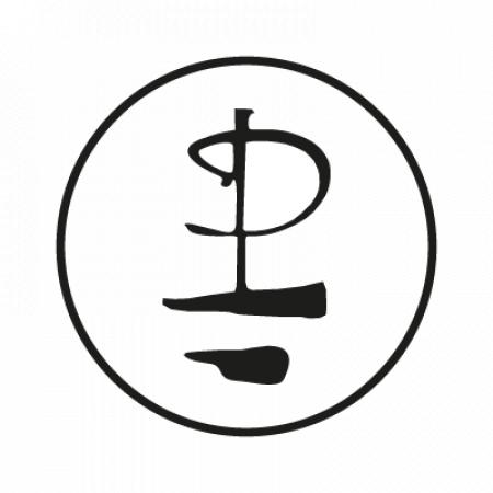 Pink Floyd (music) Logo Vector