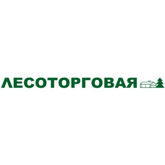 Quotquot Bst Logo Vector