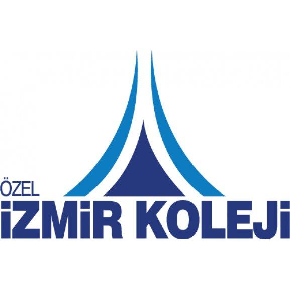 Zel Zmir Koleji Logo Vector