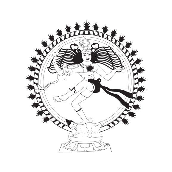 3 Samy Logo Vector