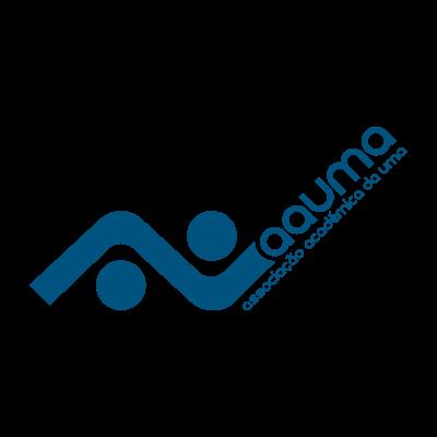 Aauma Logo Vector