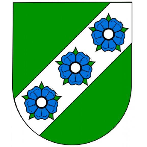 Abja Logo Vector