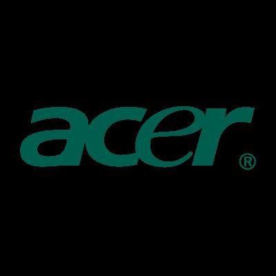 Acer Logo Vector