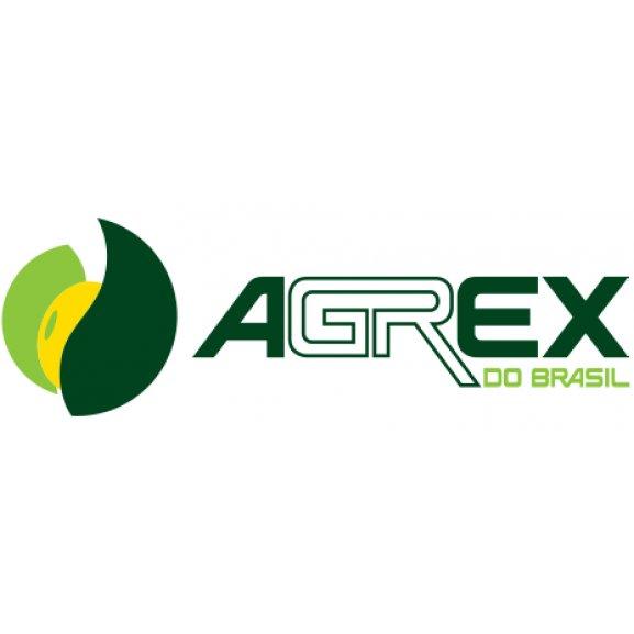 Agrex Do Brasil Logo Vector