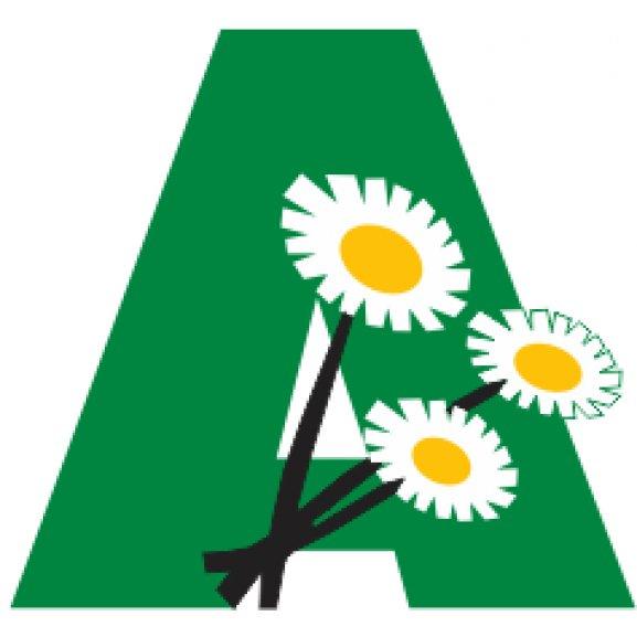 Agroturystyka Logo Vector