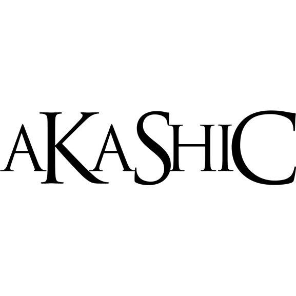 Akashic Logo Vector