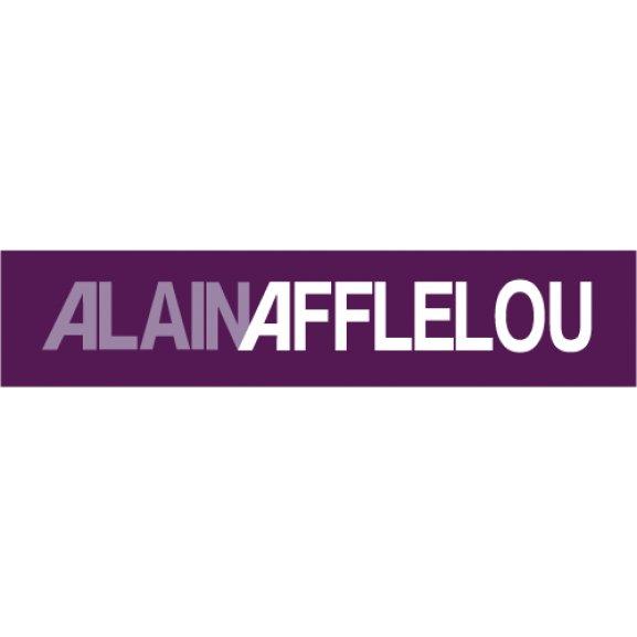 Alain Afflelou Logo Vector