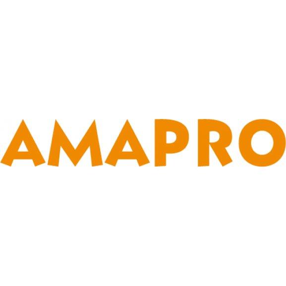Amapro Logo Vector