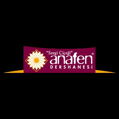 Anafen Logo Vector