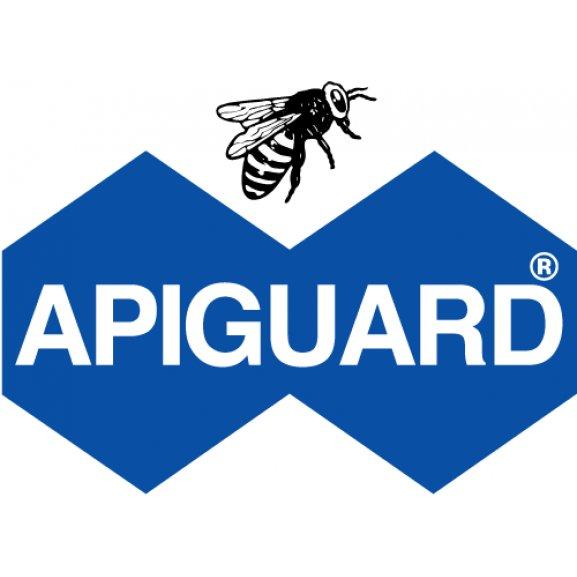 Apiguard Logo Vector