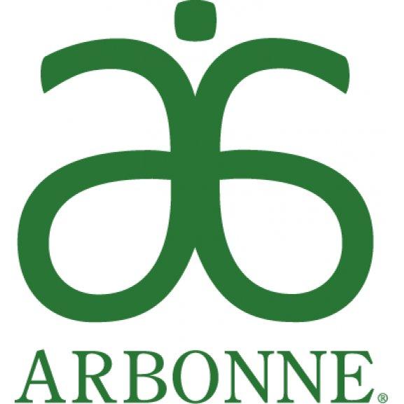 Arbonne International Logo Vector
