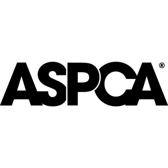Ascpa Logo Vector
