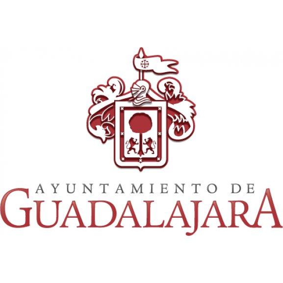 Ayuntamiento De Guadalajara Logo Vector