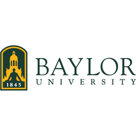 the solutions to the increasing size of students at baylor university Case parameter estimator standard error estimate of if you increase the sample size and confidence level a survey of 200 students provides a sample mean of.