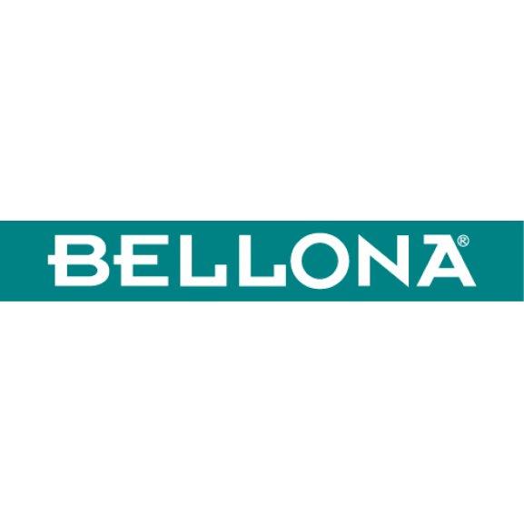 Bellona Logo Vector