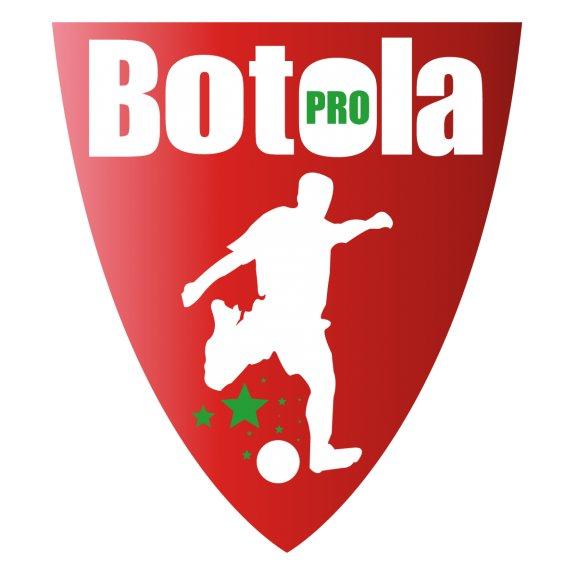 Botola Pro 1 Maroc Logo Vector (AI) Download For Free