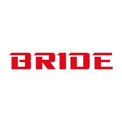 Bride Logo Vector