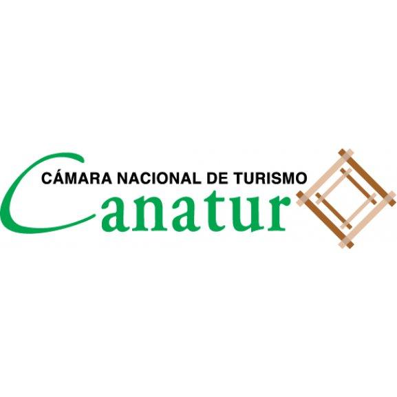 Canatur Logo Vector