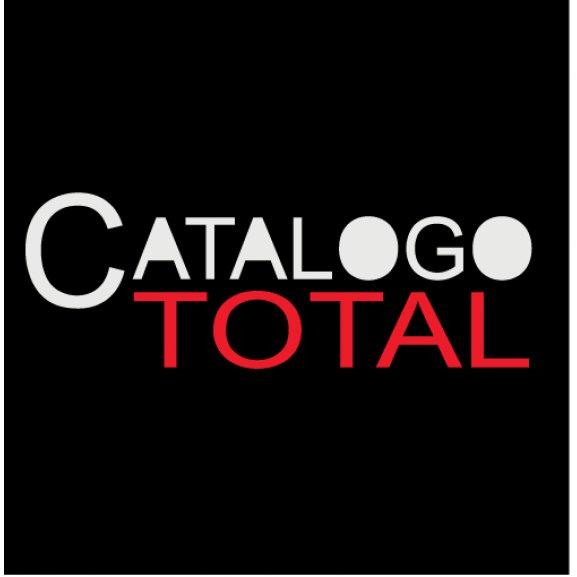 Catatotal Logo Vector