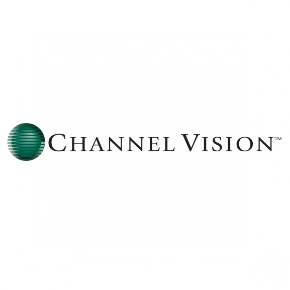"""chanel brand vision Chanel""""s brand promise is one of the vision of this brand is to bring satisfaction to customers by providing them with the best quality materials and best."""
