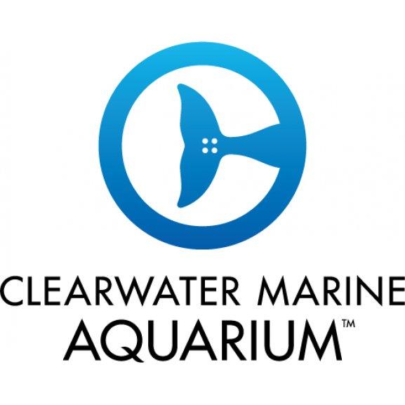Clearwater Marine Aquarium Logo Vector