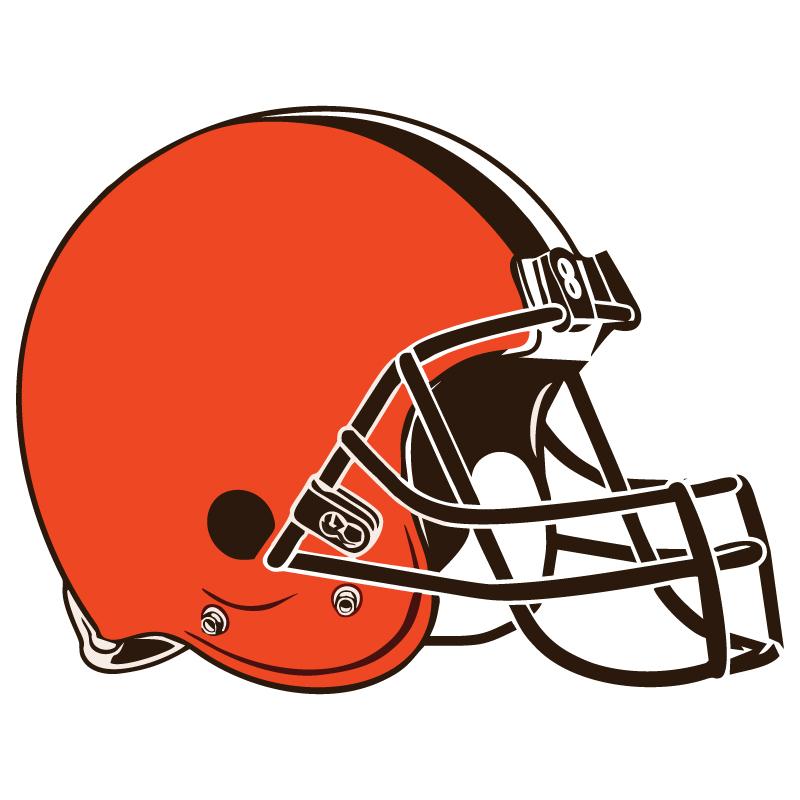 Cleveland Browns Logo Vector