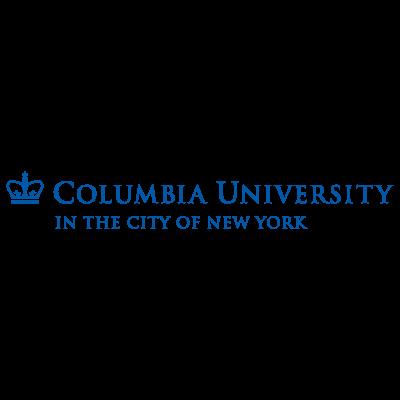 Columbia University Logo Vector