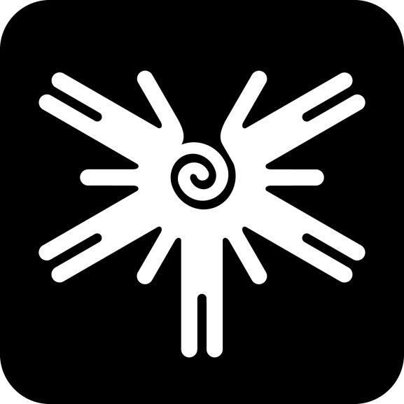 Comunklam Crew Logo Vector