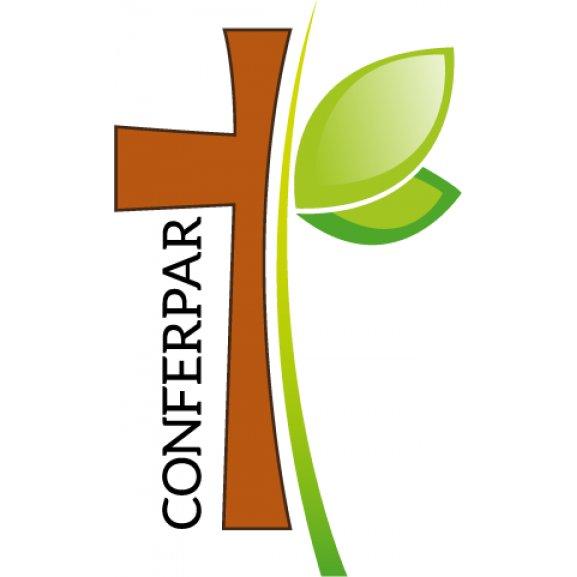 Conferpar Logo Vector