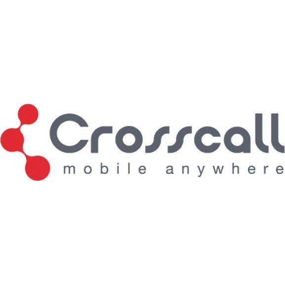 Crosscall Logo Vector