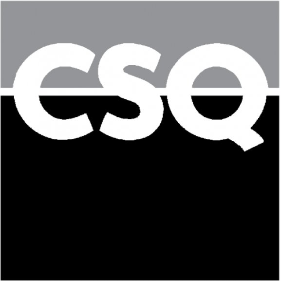 Csq Logo Vector