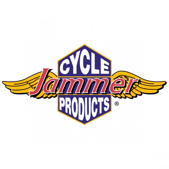 Cycle jammer products | Best networking solution?