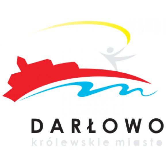 Darowo Logo Vector