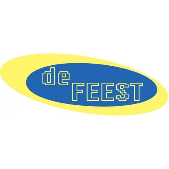 Defeest Logo Vector