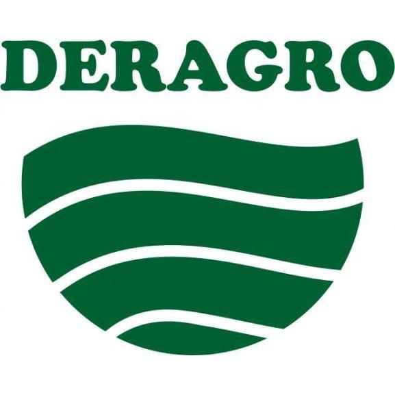 Deragro Logo Vector