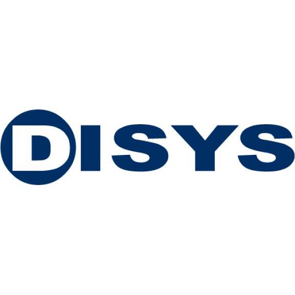 Disys Logo Vector
