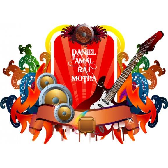 Don1 Logo Vector