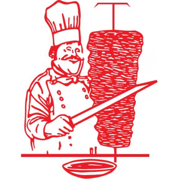 нужно картинка поваренка с шаурмой для рекламы учительнице дону дали