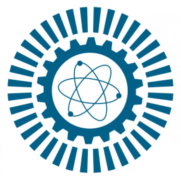 Dr Sjn Science Center Logo Vector