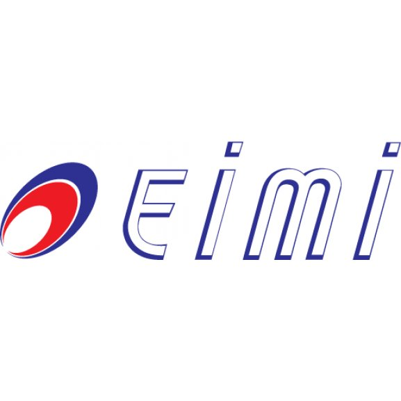 Eimi Logo Vector