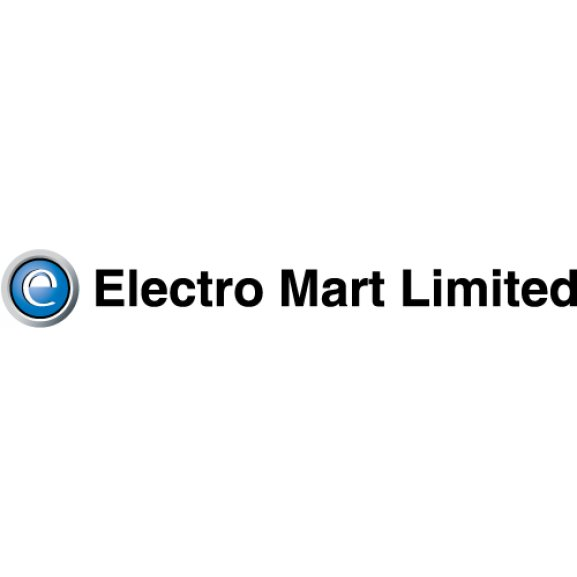 Electro Mart Limited Logo Vector