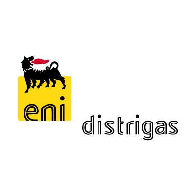 distrigas corporation