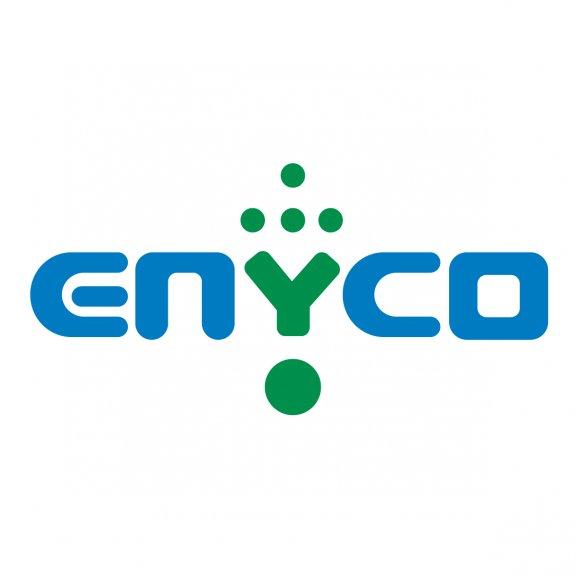 Enyco Logo Vector