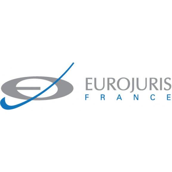 Eurojuris Logo Vector