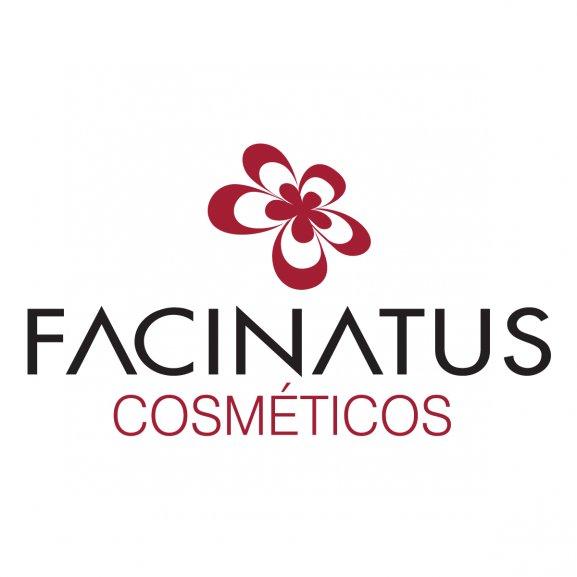 Facinatus Logo Vector